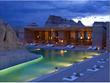 Contained Beauty - Amangiri, Aman Resorts, Canyon Point, Utah (by Richard Se)