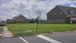 St. Bernard Parish to Auction 110+/- Adjudicated Properties at October 3rd Event