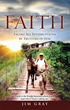 New Xulon Title Shares Story Of Faith Through Good And Bad