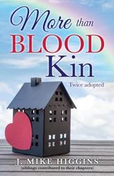 New Xulon Book Reveals Adoption/Reunion Story Of 4 Siblings
