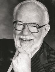 Dr. Robert S. Laubach