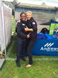 Andrews Federal Credit Union Sponsors 17th Annual SHAPE Fest
