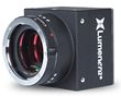 Best-In-Class 16 Megapixel High Performance USB 3.0 Camera Released by Lumenera