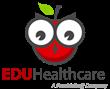 EDU Healthcare Announces Philanthropic Initiatives to Help Children in Need
