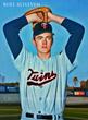 Crutchfield Dermatology Sponsors Baseball Card Giveaway at Target Field