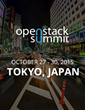 OpenStack Brings Global Summit to Tokyo, Focusing on APAC Users and Cloud Innovation