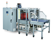 Tekkra Showcases an Innovative Entry-Level Shrink Wrapping and Bundling System at Pack Expo 2015