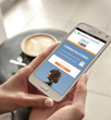 Dittman Incentive Marketing Launches New Mobile-Friendly Great Rewards Program