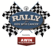Eighth Annual Rally for Kids with Cancer Scavenger Cup in Toronto September 18 & 19 in Support of The Hospital for Sick Children (SickKids)