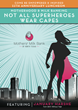 Mothers' Milk Bank of North Texas Announces 11th Anniversary Luncheon Sponsors