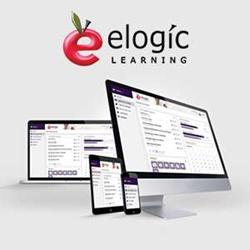 Next Gen LMS - eLogic Learning