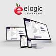eLogic Learning Recognized in Top Ten NextGen LMS List by E-Learning 24/7