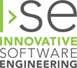 Innovative Software Engineering Unveils New Branding