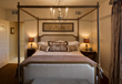 Silicon Valley's Newest Hotel, Enchante Boutique Hotel, is First to Offer Certified Organic Mattresses in Every Room