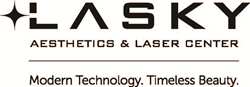 Lasky-Aesthetics-and-Laser-Center