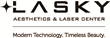 Lasky Aesthetics and Laser Center Adds Ultherapy for Patients Seeking Anti-Aging Treatments