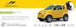 KLD Energy Technologies, Inc. Acquires Texas-Based Mobility Vehicle Designer Kenguru, Inc.