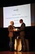 Science 37 Named Disruptive Innovator of the Year at DPharm 2015