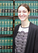 Attorney Allison L. Baxter Joins the Law Firm Jackson O'Keefe, LLP