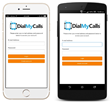 DialMyCalls Launches Version 3.0 Of Popular Mass Notification Mobile App For Android And iOS