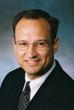 Corepoint Health Names James Hajek Chief Financial Officer
