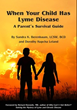 Survival Guide for Parents of Children with Lyme disease
