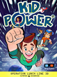 Kid Power Comics