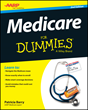 AARP's Medicare For Dummies®, 2nd Edition Helps Readers Get the Most out of Medicare and Avoid Costly Pitfalls