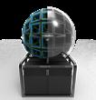 Appairy Announces Next-Generation Supercomputer