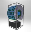 5000 core Supercomputing cloud server