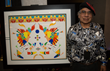 Cherokee Art Market Celebrates 10 Years