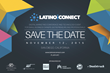 Hispanic Chamber of E-Commerce Opens New Chapter in the California Central Coast