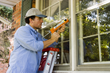 Top Home Improvement Tips This Fall