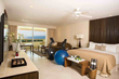 Ahh-Mazing Wellness Suites Debut this October at Mexico's Grand Velas Riviera Nayarit