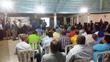 Articco Seminar Dominican Republic