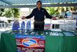 Uniweld Participates in Articco's Second Annual Dominican Republic HVAC/R Tradeshow in Santo Domingo