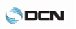 DCN Diagnostics, Inc. Announces New Chief Operating Officer, Dr. Patrick Vaughan