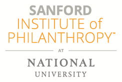 Sanford Institute of Philanthropy at National University
