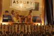 Voted Best New Denver Bar, DU Beer Bar Asbury Provisions Celebrates One Year