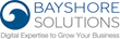 Bayshore Solutions to Hire 50 in Tampa and Denver