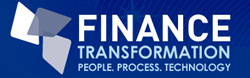 Finance Transformation Forum 2015