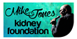 MJKF's mission is to grant financial assistance to kidney recipients, donors and families of hospitalized family members to cope with financial challenges on their medical journey.