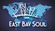 East Bay Soul is a blend of Funk Jazz, R&B and Soul. The combined musical pedigree of East Bay Soul reads like a who's who's in pop culture.