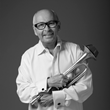 Greg Adams, Tower of Power Founding Member, Grammy® and Emmy nominated trumpeter.