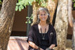Dr. Laurie Marker Wins Two Major U.S. Awards for Cheetah Conservation Work
