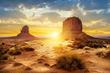 Neptune Society to Host Open House in Tempe, AZ