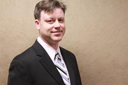 David Makman Speaks at University of California Hastings College of...