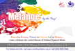 ICMA celebrates Asia Week SF 2015 with the acclaimed art and musical production Melange ...by the Bay!