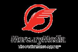 Marketing Maven Finalist For Inaugural Mercury Media Wing Award