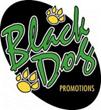 BlackDogPromotions.com